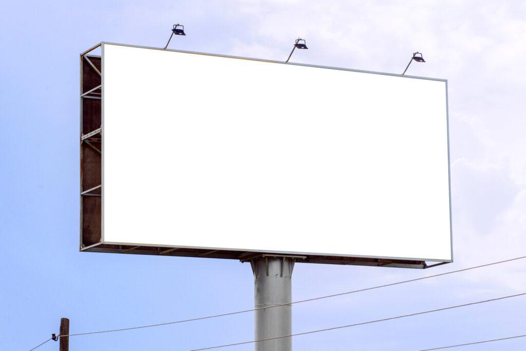 Billboard1800x1200