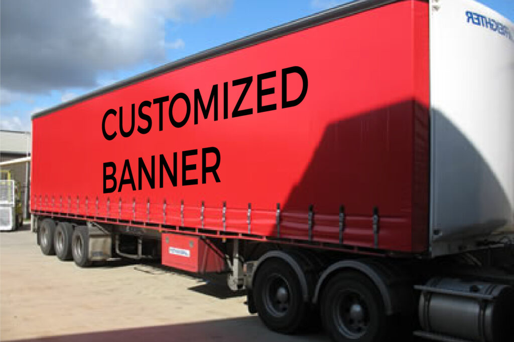 side_curtains_truck